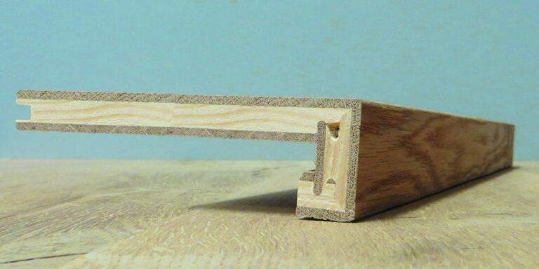 3 Schicht Nut Feder 15 mm TK e1595420755695