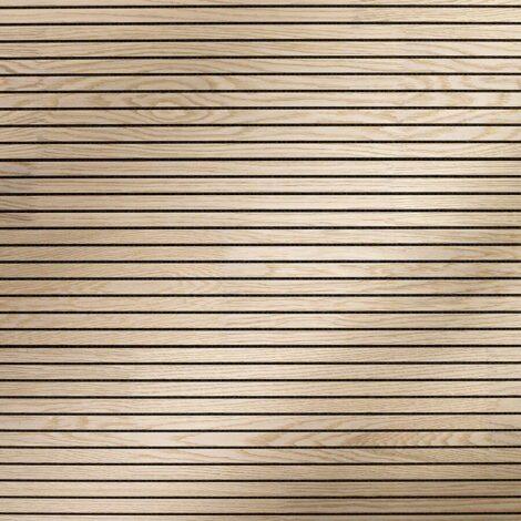 Admonter Acoustics Eiche keilgezinkt Premium