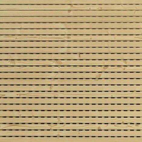 Admonter Fichte Linear