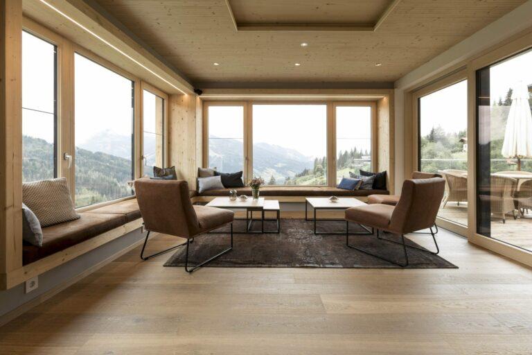 Admonter Eiche Lapis Acoustics Fichte Hotel Edelweiss 2 scaled