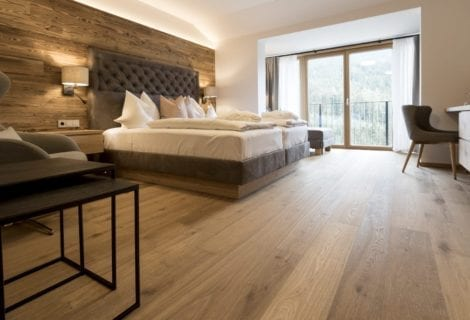 Admonter Eiche Lapis Hotel Edelweiss 7 scaled
