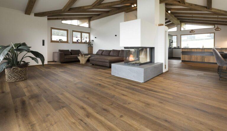 Admonter Floors Eiche Aurum Privathaus Tirol 4 scaled