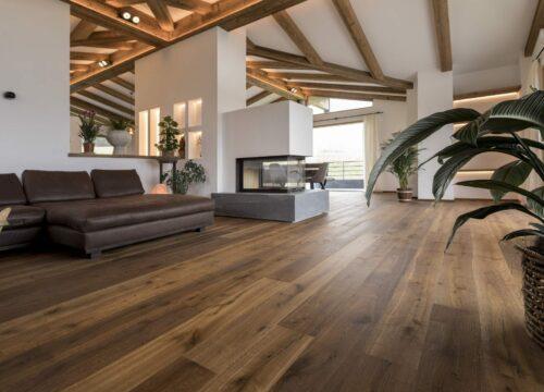 Admonter Floors Eiche Aurum Privathaus Tirol 6 scaled