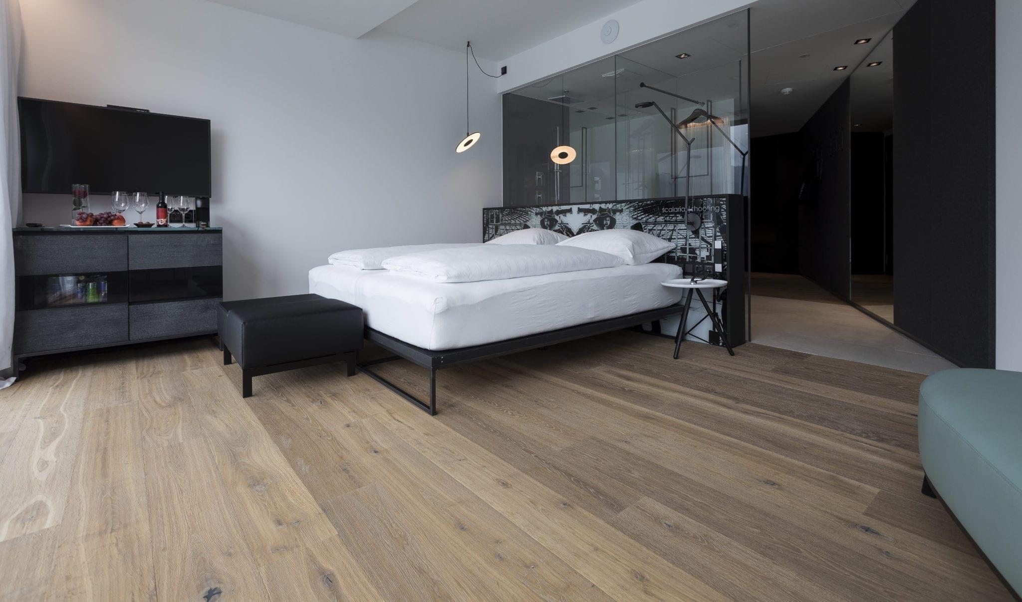 Admonter Floors Eiche Lapis rustic alpin Scalaria Wolfgangsee 1 scaled