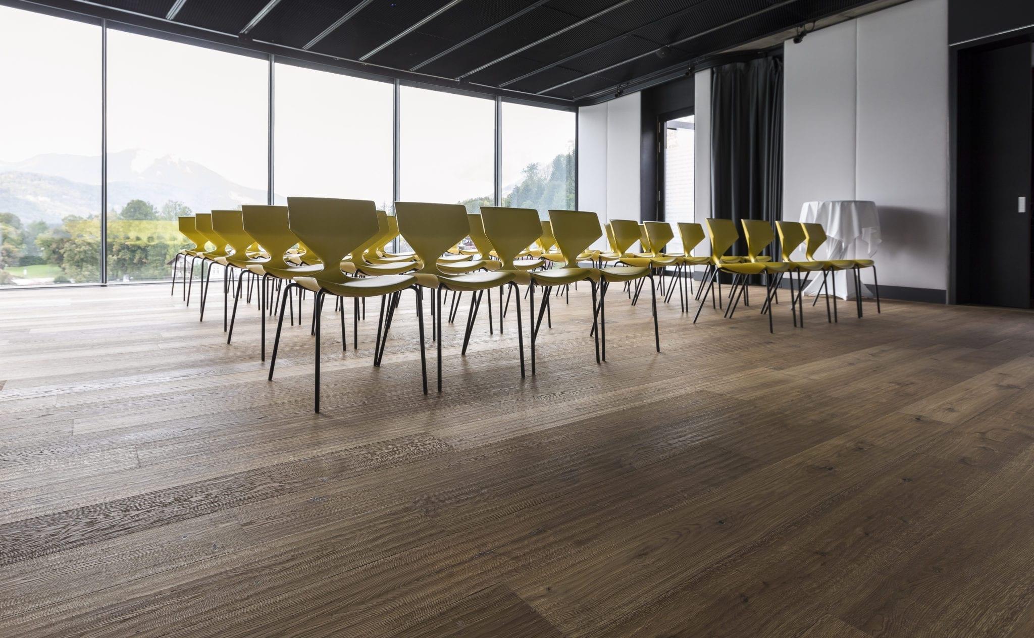 Admonter Floors Eiche Lapis rustic alpin Scalaria Wolfgangsee 2 scaled
