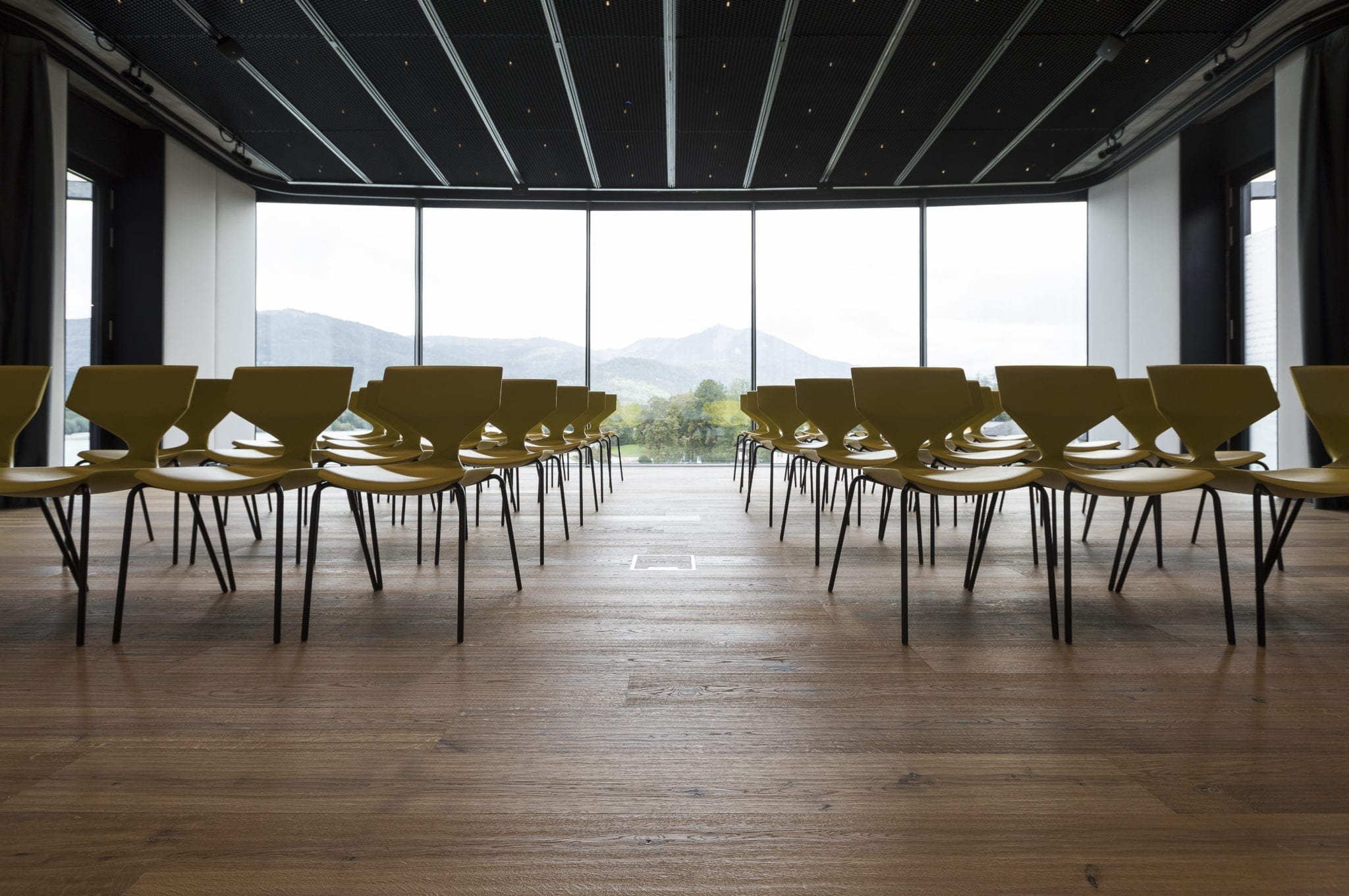 Admonter Floors Eiche Lapis rustic alpin Scalaria Wolfgangsee 3 scaled