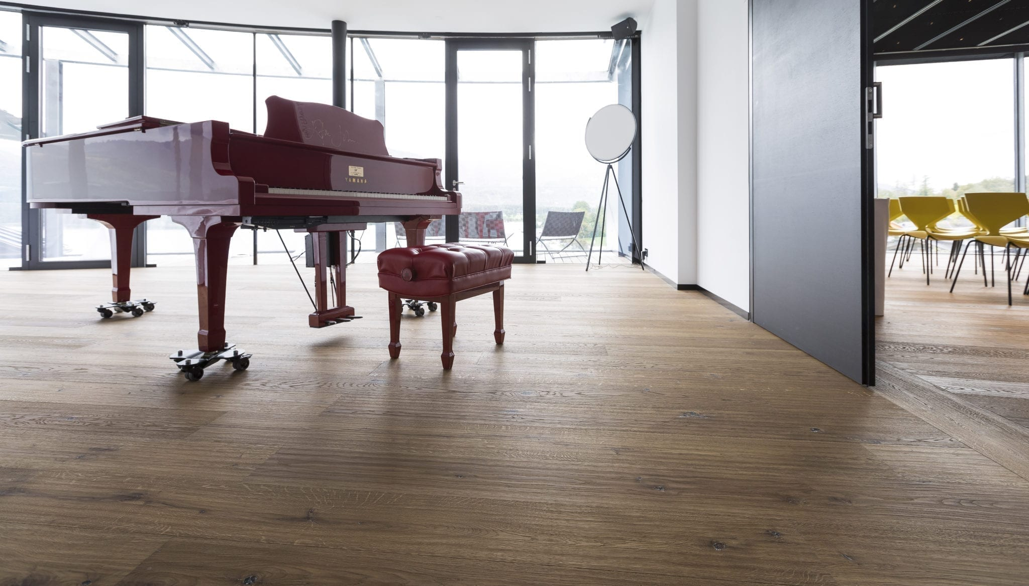 Admonter Floors Eiche Lapis rustic alpin Scalaria Wolfgangsee 4 scaled