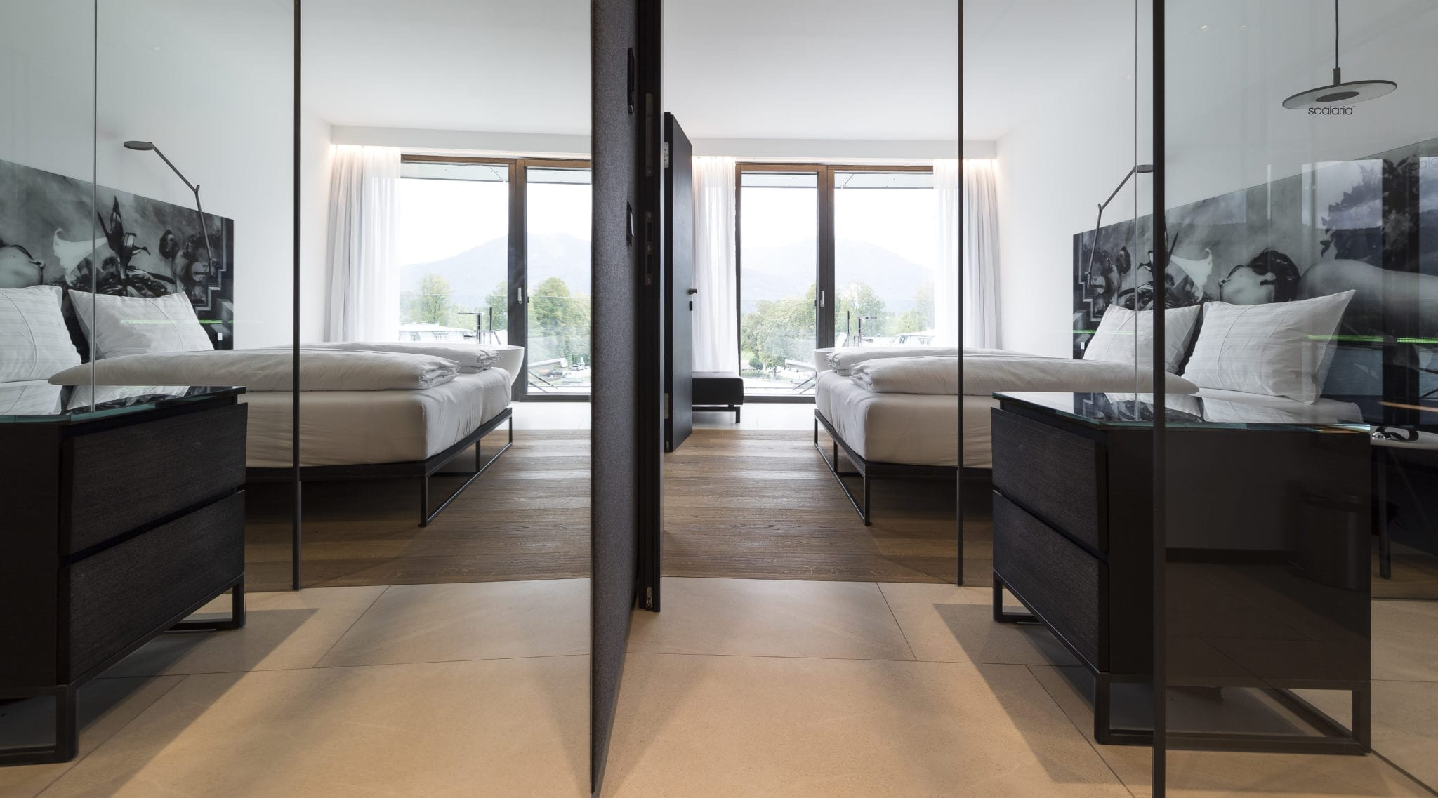 Admonter Floors Eiche Lapis rustic alpin Scalaria Wolfgangsee 5 scaled