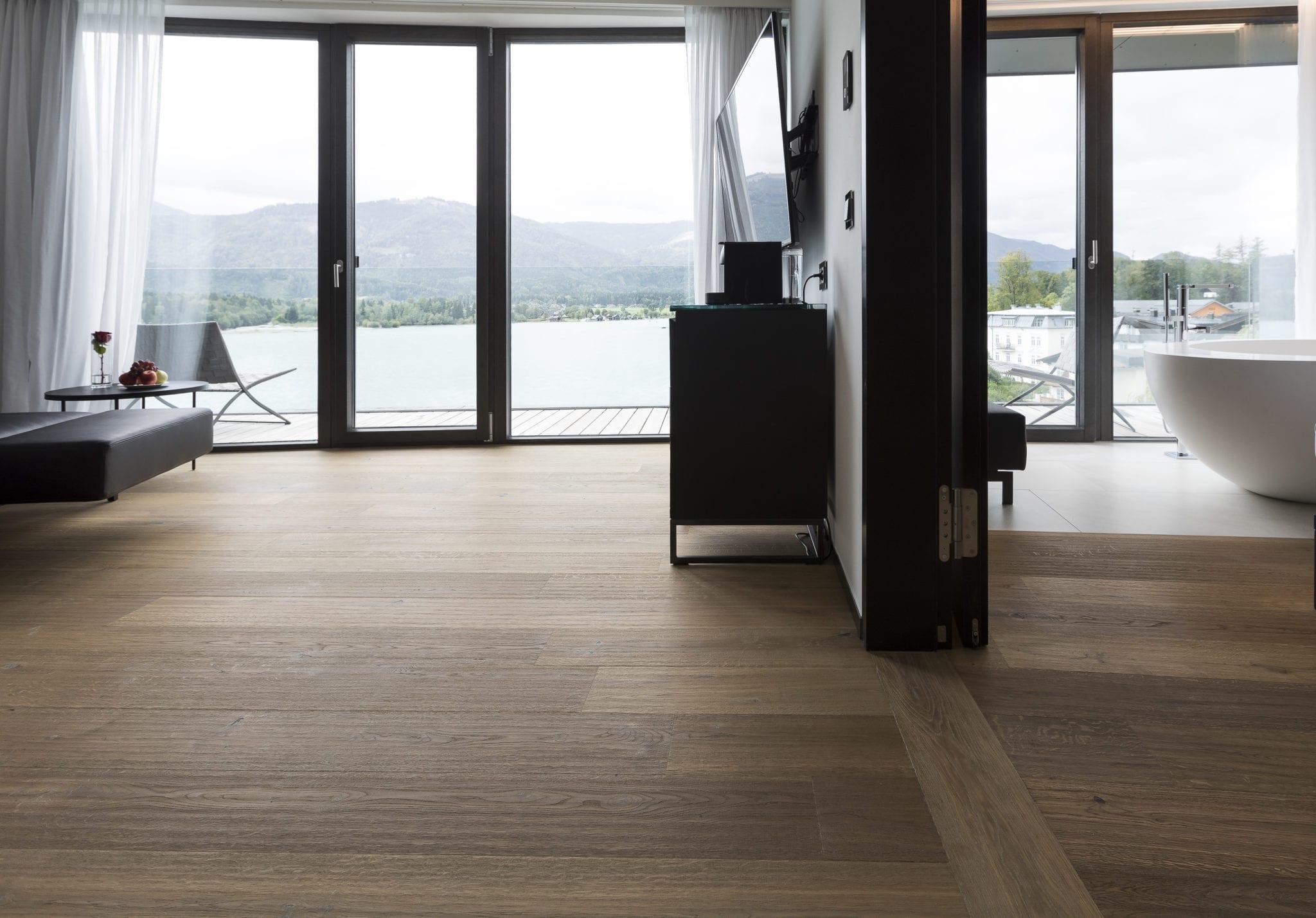 Admonter Floors Eiche Lapis rustic alpin Scalaria Wolfgangsee 6 scaled