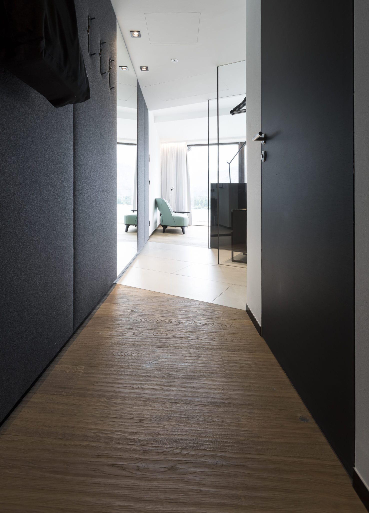 Admonter Floors Eiche Lapis rustic alpin Scalaria Wolfgangsee 7 scaled