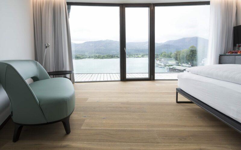 Admonter Floors Eiche Lapis rustic alpin Scalaria Wolfgangsee 9 scaled