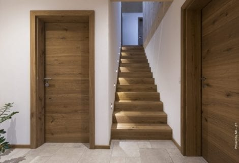Admonter Floors und Doors Eiche Lapis rustic alpin Privathaus Salzburg project by M3 ZT 1 scaled