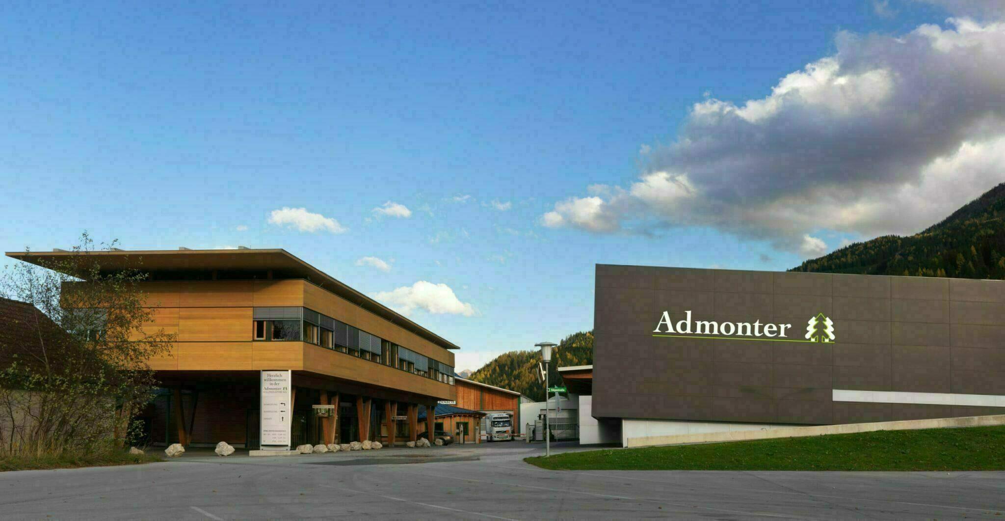 Admonter Holzindustrie scaled