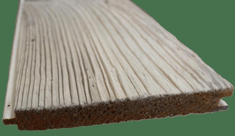 Alholz einzeln Profil