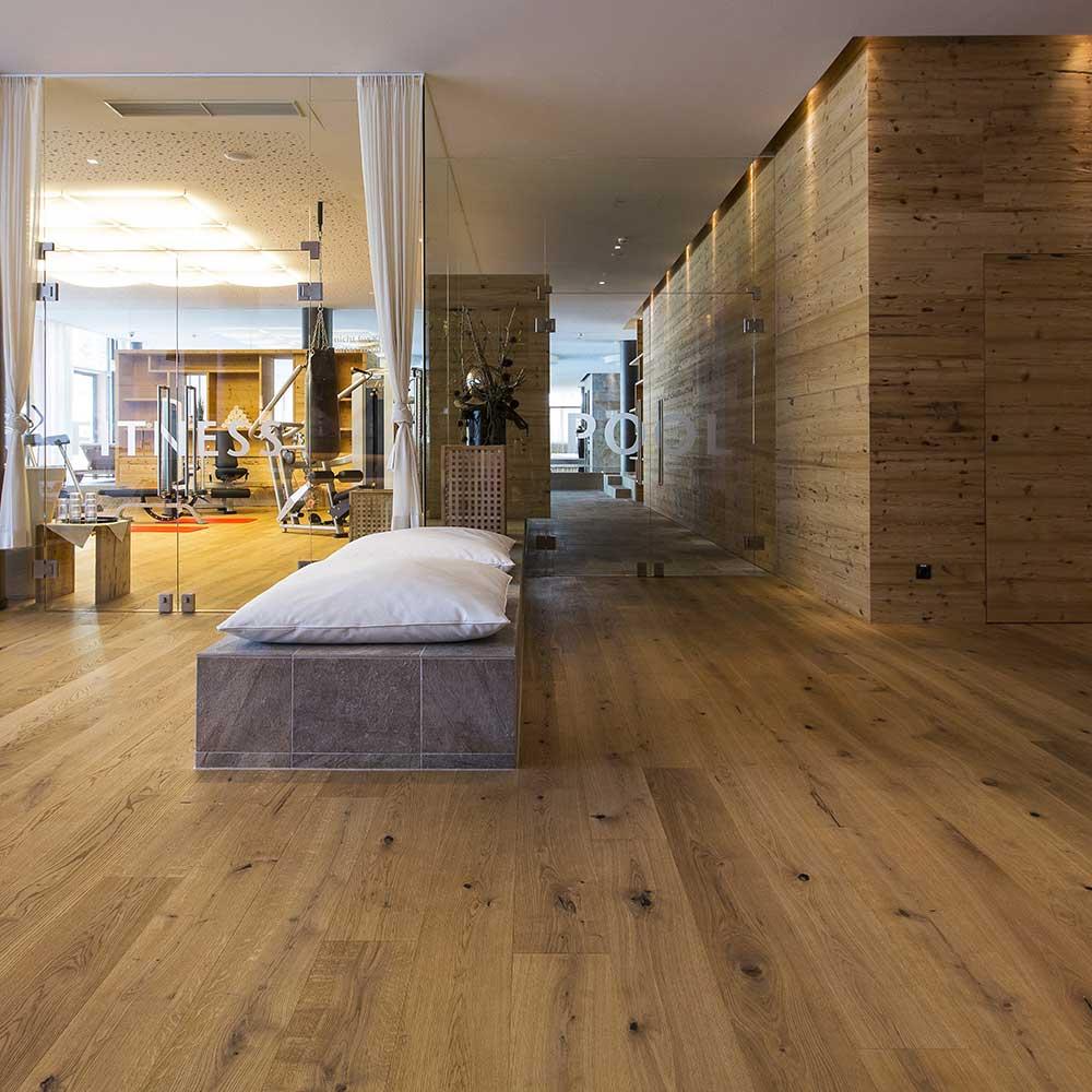 Altholz gehackt H2 Hotel Falkensteiner Schladming oesterreich 4