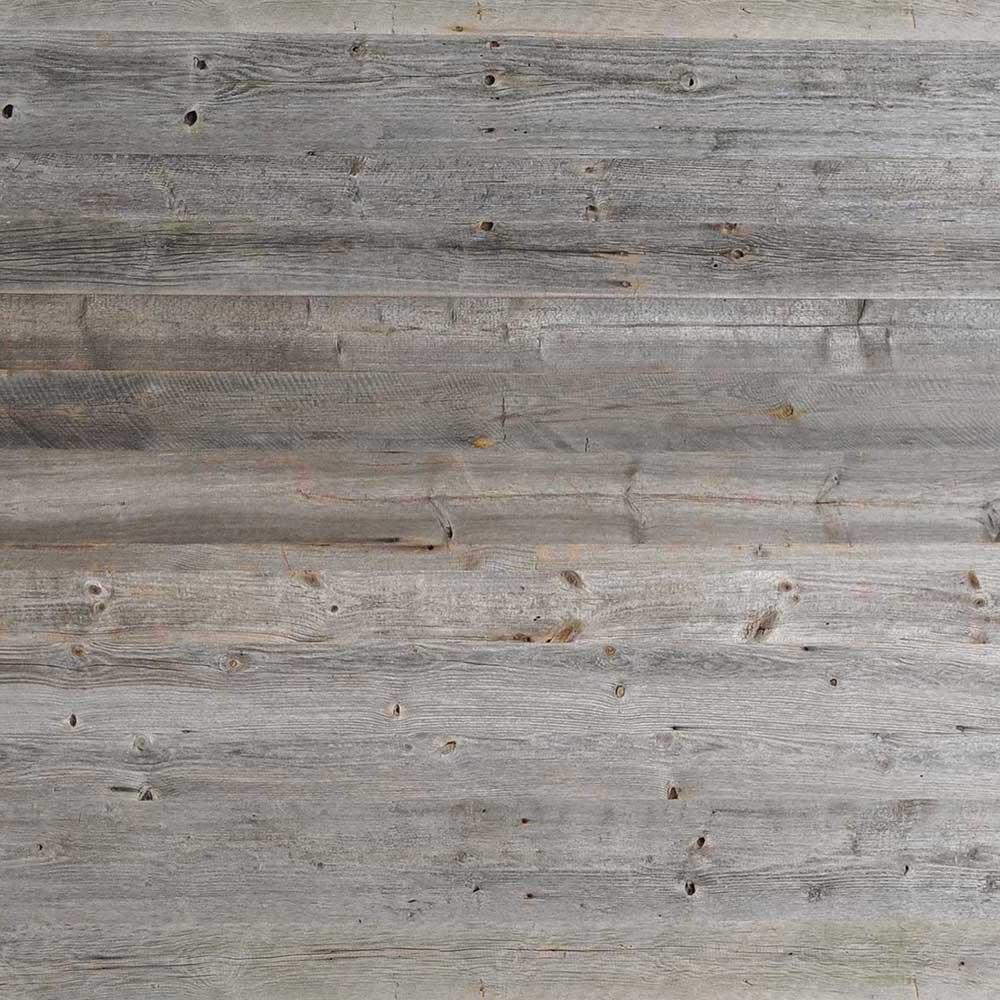 Altholz sonnenverbrannt grau 1
