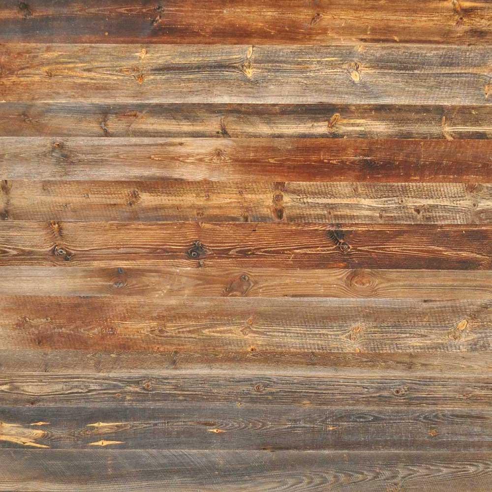 Altholz sonnenverbrannt mix 3