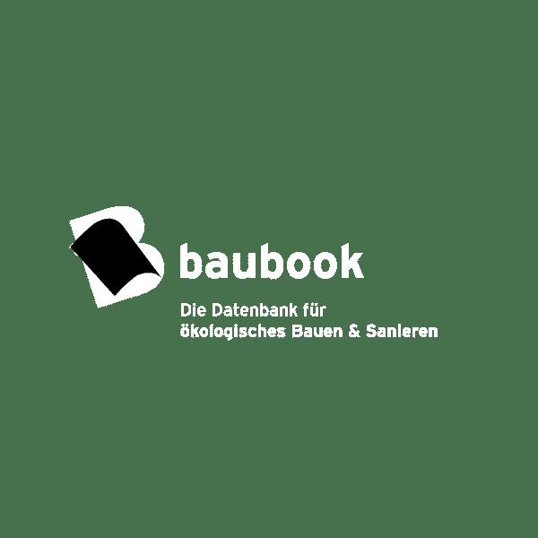 Baubook