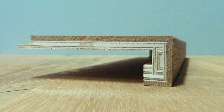 Bild 1 2 Schicht small Nut Feder 10 mm TK e1595420001229
