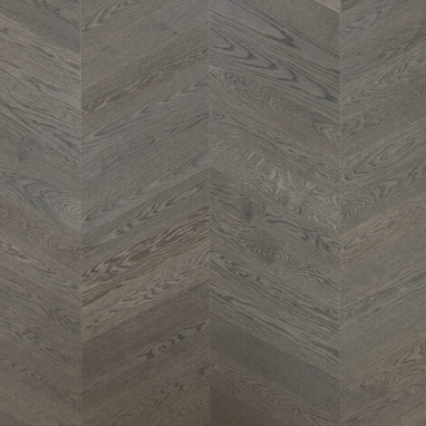 Chevron Eiche Griseo frontal scaled