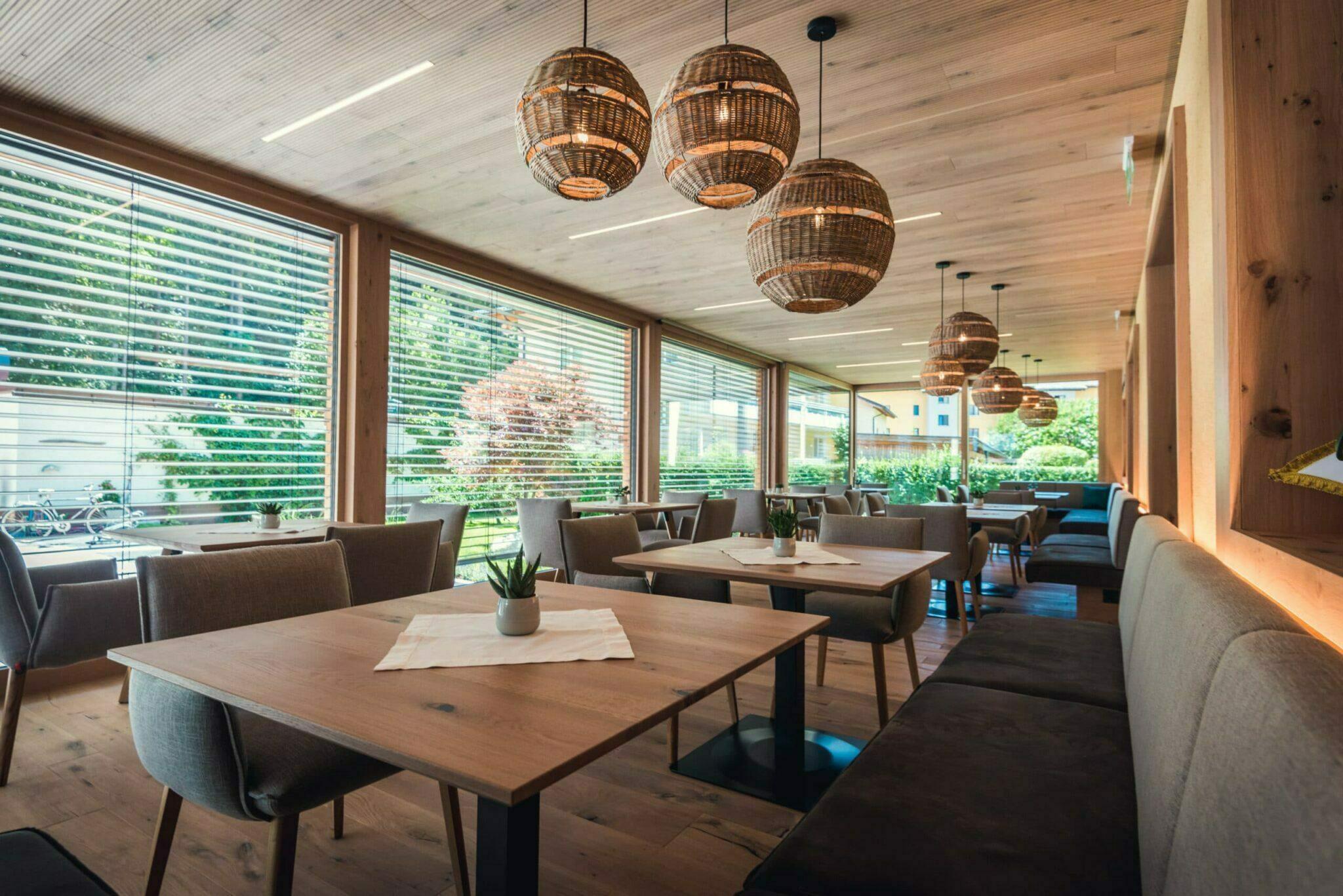 Copyright Das Martell Foto Daniel Sobietzki wintergarten lounge gastraum 4 scaled