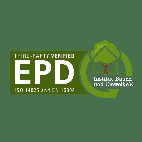EPD 2