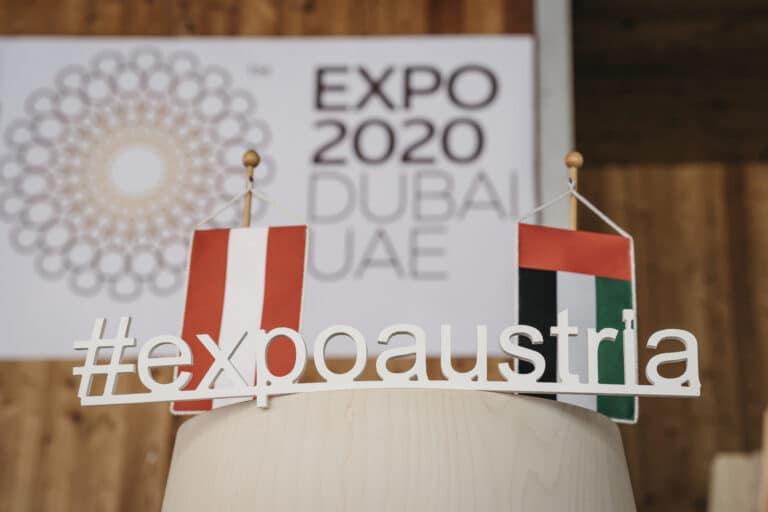 EXPO HTL Moedling Heidi Pein 16
