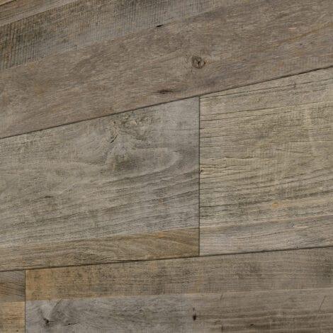 Galleria Altholz Erle grau geschliffen roh Admonter Perspektive Wand v1 scaled