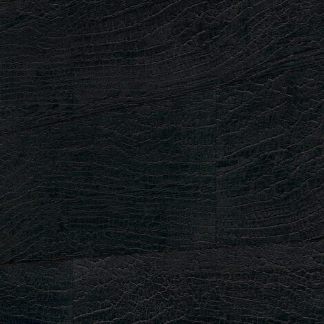 Galleria Fichte GRID Admonter Perspektive Wand v1 scaled