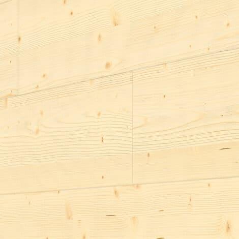 Galleria Fichte stark gebuerstet Admonter Perspektive Wand v1 scaled