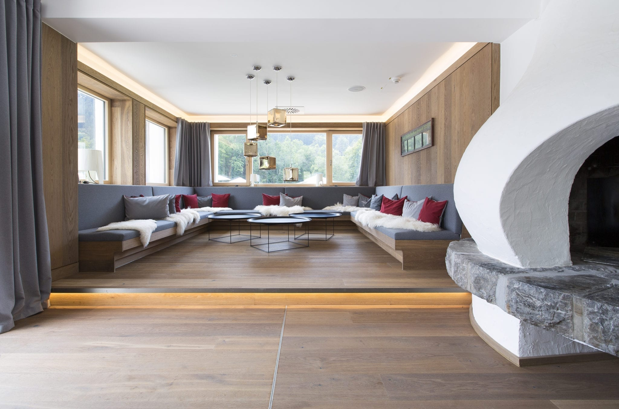 Hotel Graseck ELEMENTs DOORs FLOORs Eiche Lapis 41 scaled