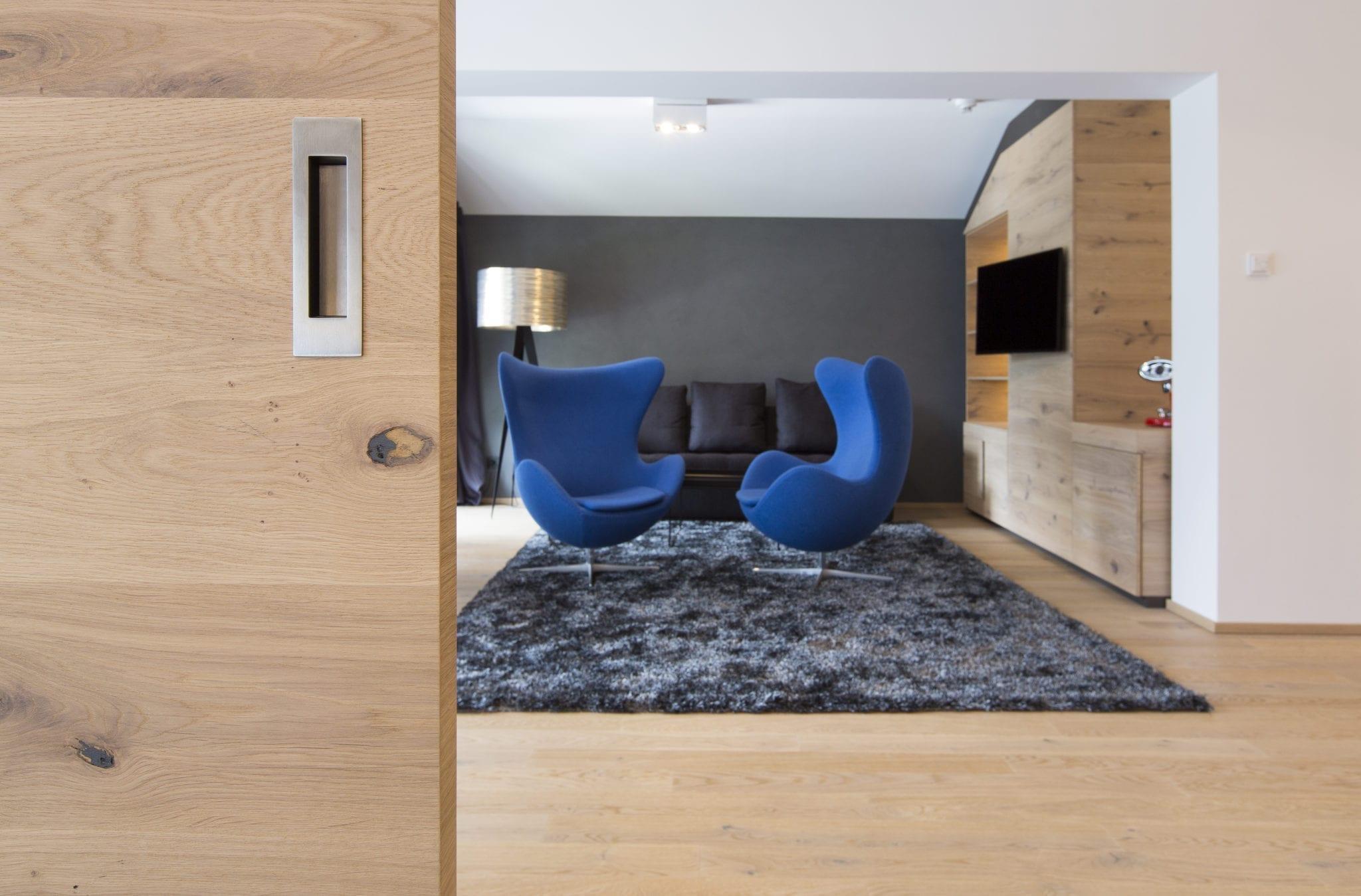 Hotel Graseck ELEMENTs DOORs FLOORs Eiche weiß 39 3 scaled