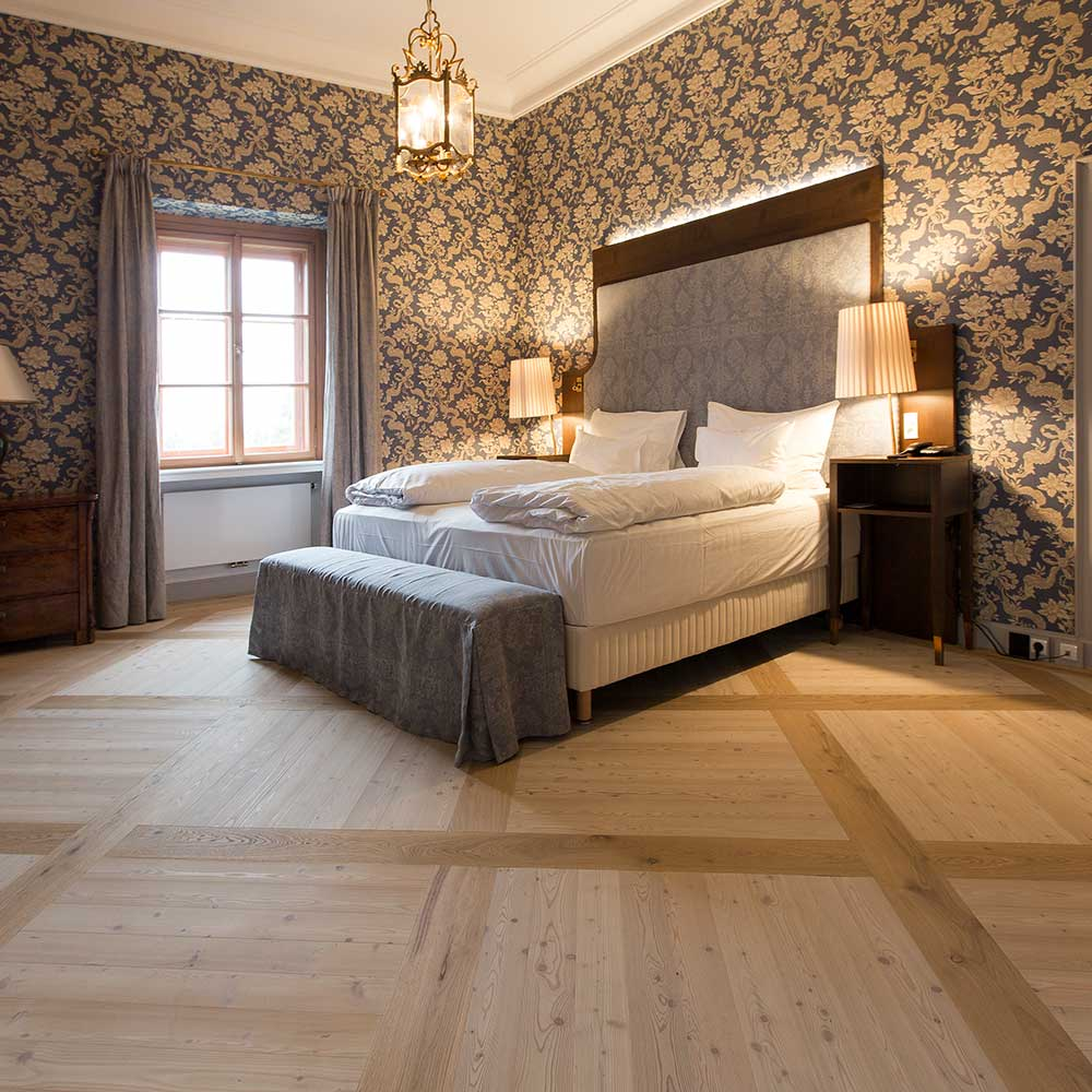 Laerche Alba Schloss Pichlarn 17 3