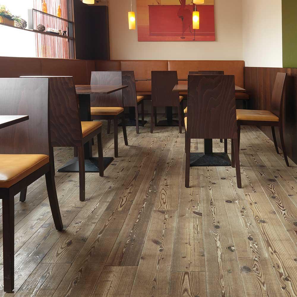 Laerche Grigio und Esche Marrone Cafe Mocca 14