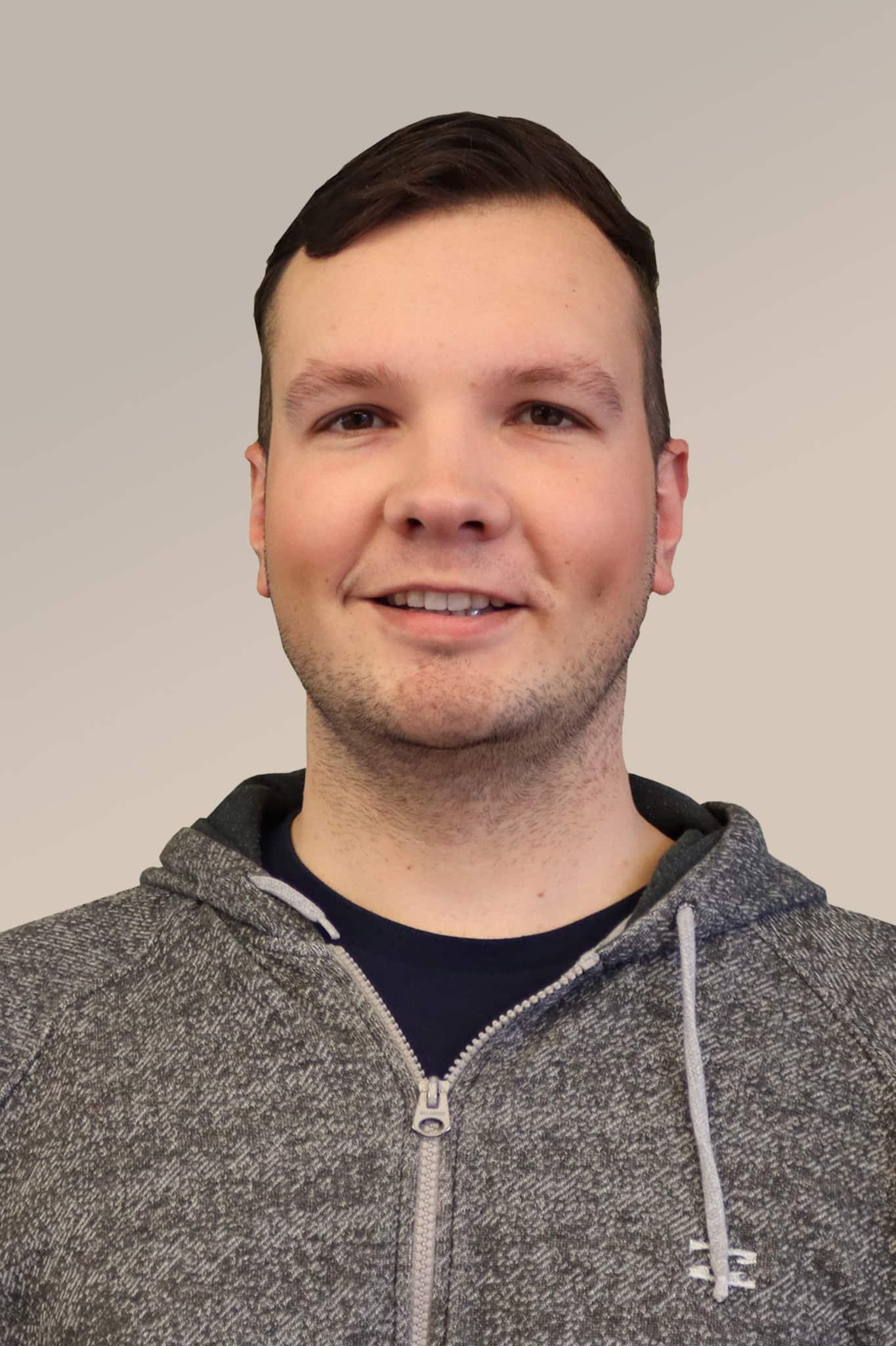 Stefan Leitner HG