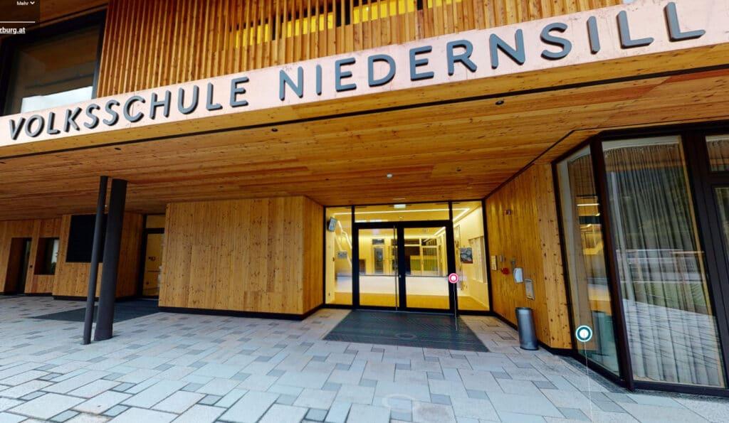 VS Niedernsill 3D 1