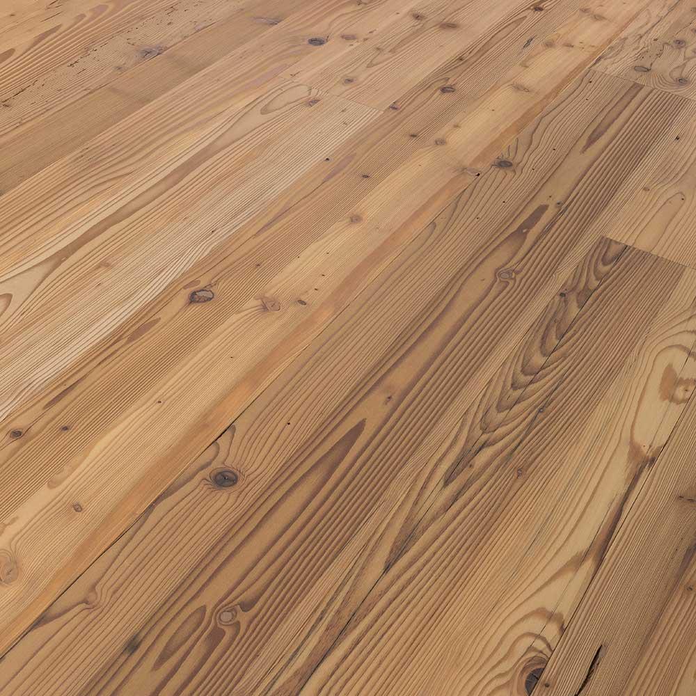 altholz nadelholz mehrblatt rustic geburstet classic persp
