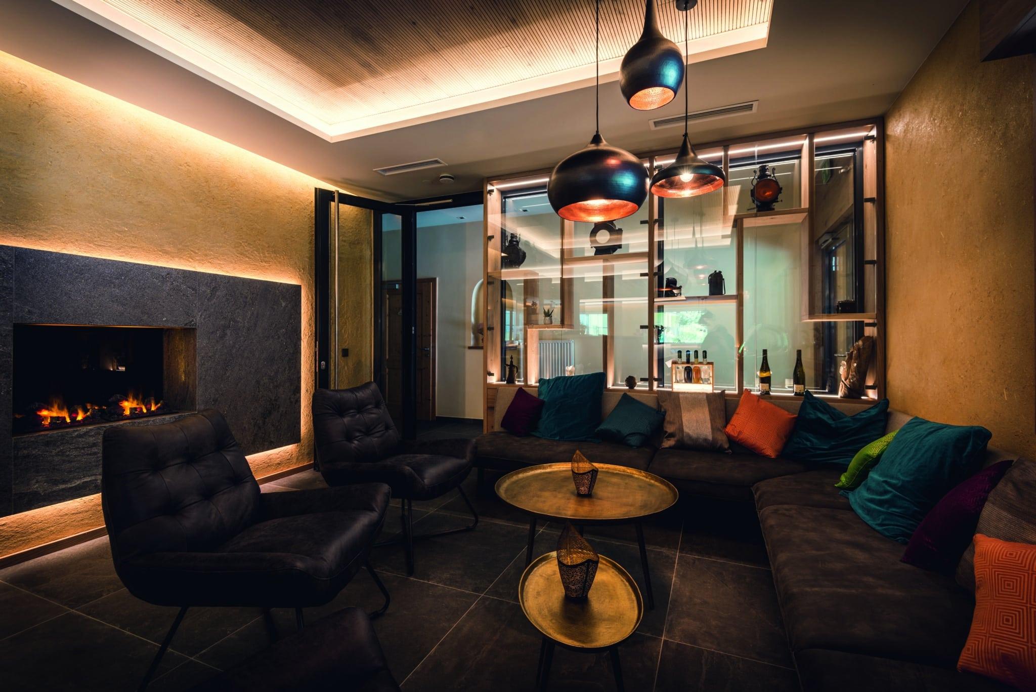 das martell ©sobietzki 04 wintergarten lounge gastraum 27 scaled