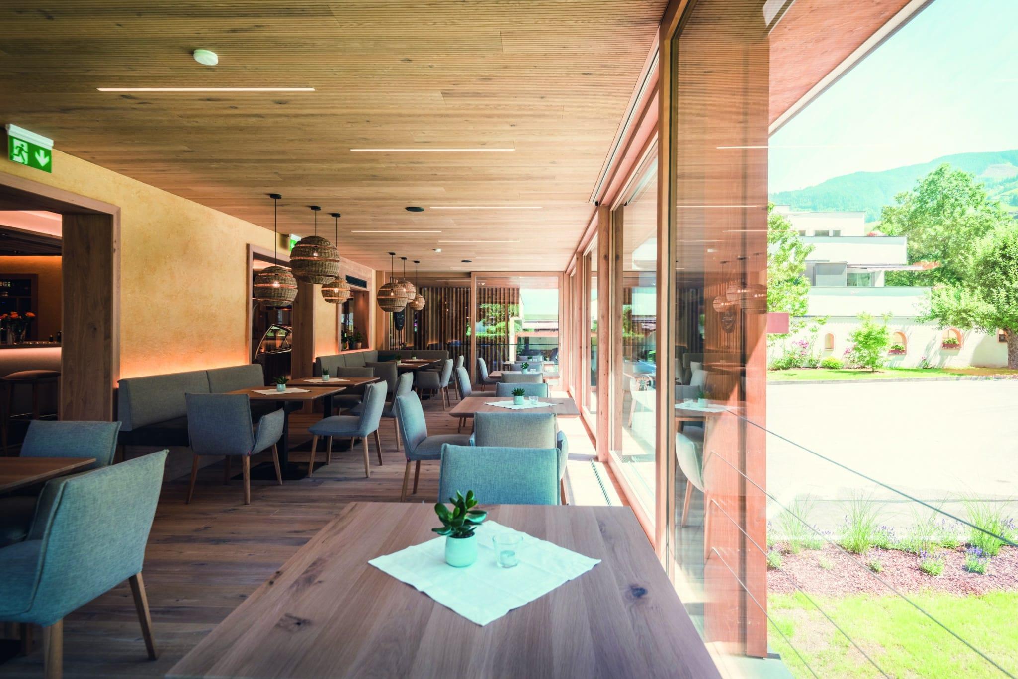 das martell ©sobietzki 04 wintergarten lounge gastraum 9 scaled