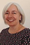 Susanne Schmidt Koeppel