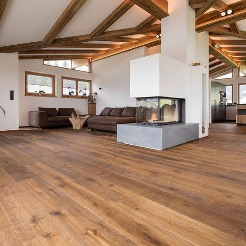 admonter-floors-eiche-aurum_privathaus-tirol-14