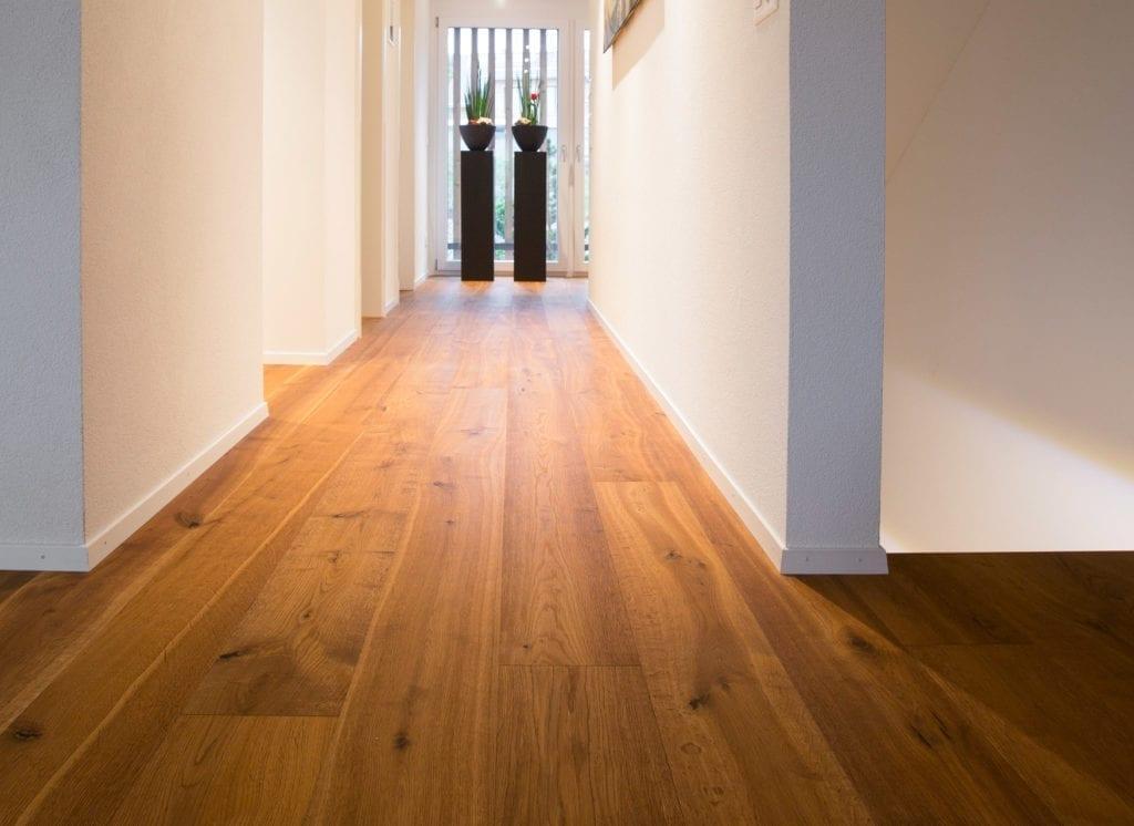 floors foto1