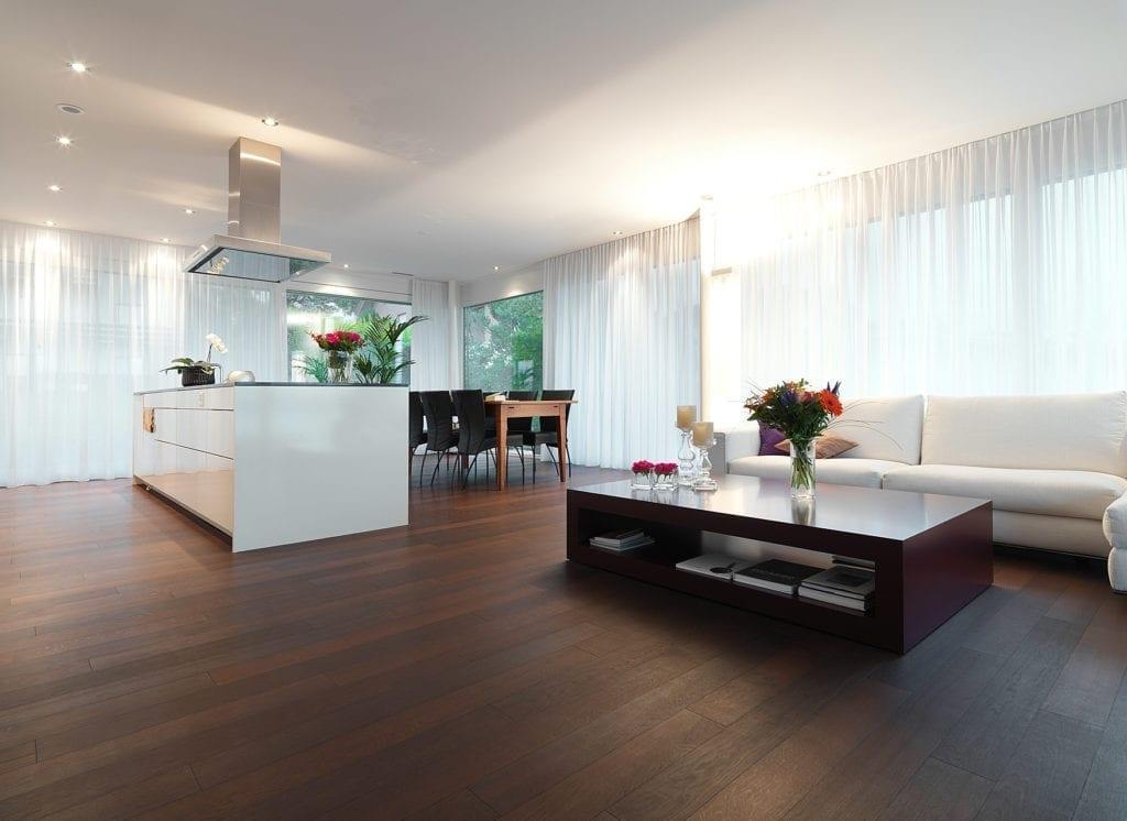 floors foto2