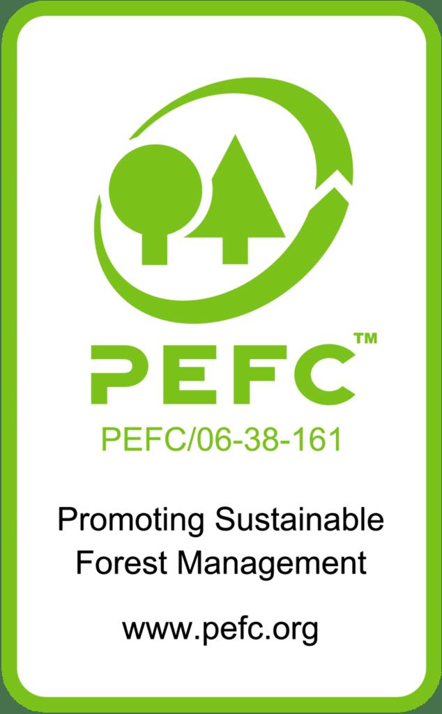 pefc logo off product hoch engl 1